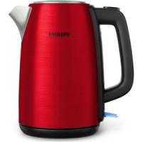 Чайник электрический Philips HD9352/60