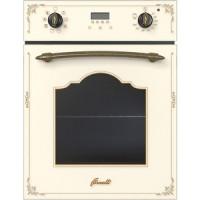 Электрический духовой шкаф Fornelli FEA 45 TENERO