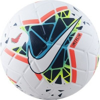 Мяч футбольный Nike Merlin SC3632 100,