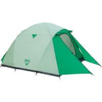 Палатка Bestway 68046 Cultiva 3 местная (200/70/70)х180х125