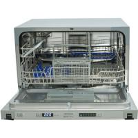 Встраиваемая посудомоечная машина Krona HAVANA 55 CI