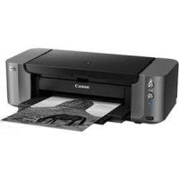 Принтер Canon Pixma PRO 10S (9983B009)