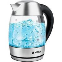 Чайник электрический Vitek VT 7047(TR)