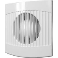 Вентилятор Era осевой вытяжной D 100 (COMFORT