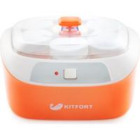 Йогуртница KITFORT KT 2020