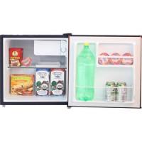 Холодильник Shivaki SDR 052T