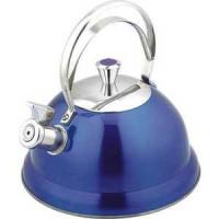 Чайник Bekker DeLuxe 2,6 л BK S440