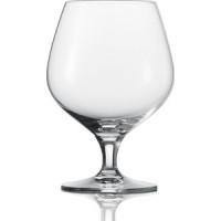 Набор бокалов для коньяка 540 мл