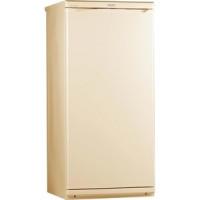 Холодильник Pozis СВИЯГА 513 5 бежевый