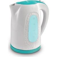 Чайник электрический Polaris PWK 2077СL, Бирюзовый