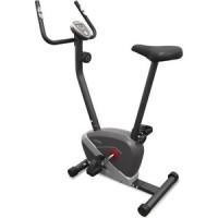 Велотренажер Carbon Fitness U108