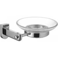 Стакан для ванны Lemark Omega (LM3136C)