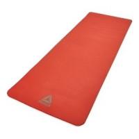 Коврик для йоги и фитнеса Reebok RAMT 11014RD