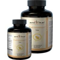 Пищевая добавка Anivital FeliImmun для поддержания иммунитета