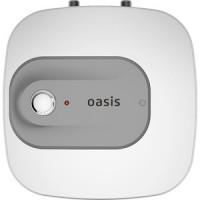 Накопительный водонагреватель Oasis 15 KP