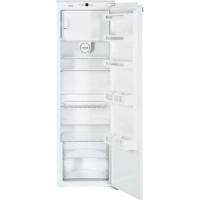 Встраиваемый холодильник Liebherr IK 3524 20001