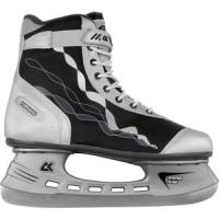 Хоккейные коньки CK TORNADO CK