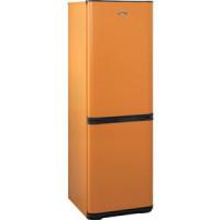 Холодильник Бирюса T320NF
