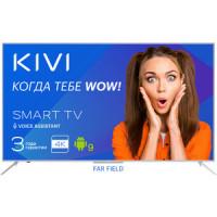 LED Телевизор Kivi 65U700GR