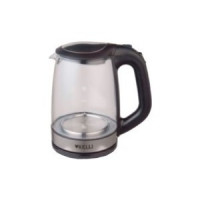 Чайник электрический Kelli KL 1303