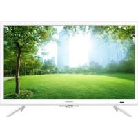 LED Телевизор Daewoo Electronics L24A615VAE