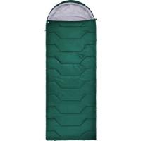 Спальный мешок TREK PLANET Chester Comfort, левая
