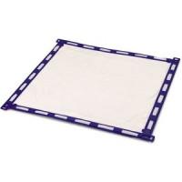 Рамка держатель MPS LEO для пеленок 60х60см