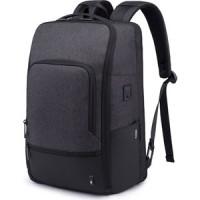 Рюкзак Bange BG K82 черный,