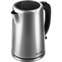 Чайник электрический Redmond RK M1441