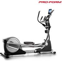 Эллиптический тренажер PRO FORM Smart Strider 695 CSE