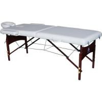 Массажный стол DFC NIRVANA Relax TS20112 B