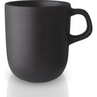 Чашка 0.4 л Eva Solo Nordic Kitchen