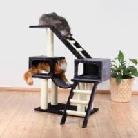Когтеточка TRIXIE Комплекс Malaga для кошек 109см