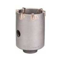 Коронка по бетону Bosch 50х72мм Core Cutter