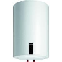 Электрический накопительный водонагреватель Gorenje GBK80ORRNB6