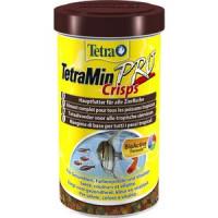 Корм Tetra TetraMin Pro Crisps Complete Food