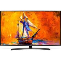 LED Телевизор LG 43LK6000