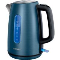 Чайник электрический Philips HD9358/11