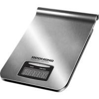 Весы кухонные Redmond RS M732