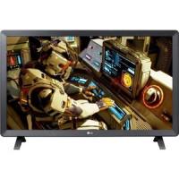 LED Телевизор LG 28TL520V PZ