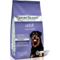 Сухой корм ARDEN GRANGE Adult Dog Large