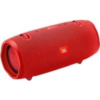 Портативная колонка JBL Xtreme 2 red