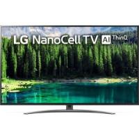 LED Телевизор LG 75SM8610 NanoCell