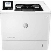 Принтер HP LaserJet Enterprise 600 M608n