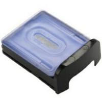 Аксессуар Panasonic WES035K503 Очиститель картридж для бритв