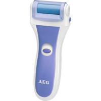 Электропемза AEG PHE 5642 белый/синий