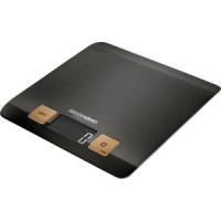 Весы кухонные Redmond RS CBM727
