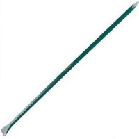 Лом Kraftool Expert шестигранный 25мм 1200мм (21809