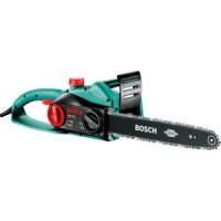 Электропила Bosch AKE 40 S