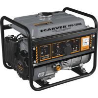 Генератор бензиновый Carver PPG 1200A